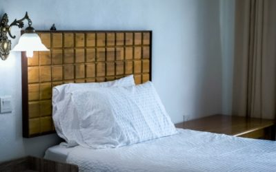 The 5 Best Bamboo Pillows to Get a Good Night's Sleep (2019)