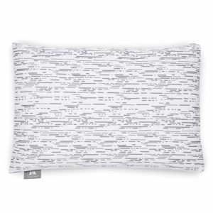 PineTales Millet Pillow