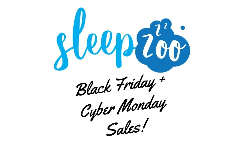 Black Friday Mattress Deals 2020