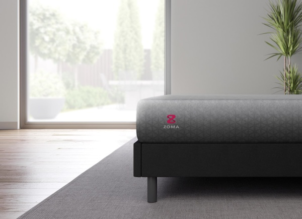 Zoma Mattress Review – How did we rate it?