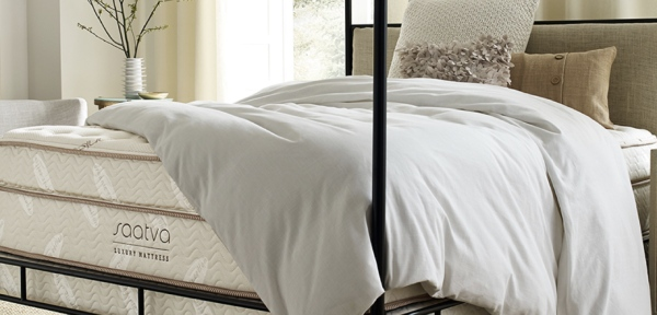 Saatva Mattress Review – Here's what we thought!
